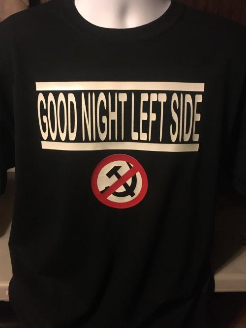 gnls-tshirt